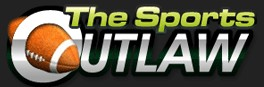 NFL and Fantasy Football, Brought To You By The Sports Outlaw