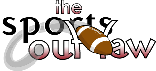 The Sports Outlaw offers free fantasy football news, information and discussion.  Our content includes fantasy player rankings, stat projections, NFL news, lineup advice, and much more. We also offer free fantasy football and off topic forums.